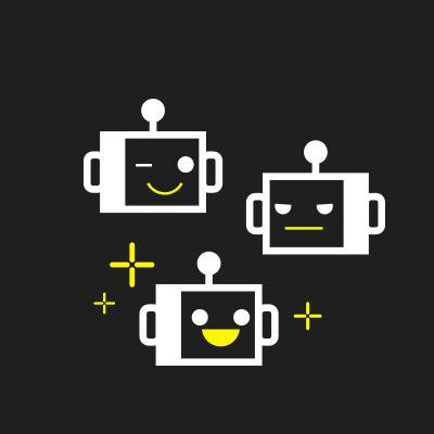 chatbot personality