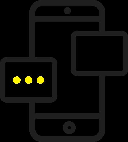 Design de Conversation
