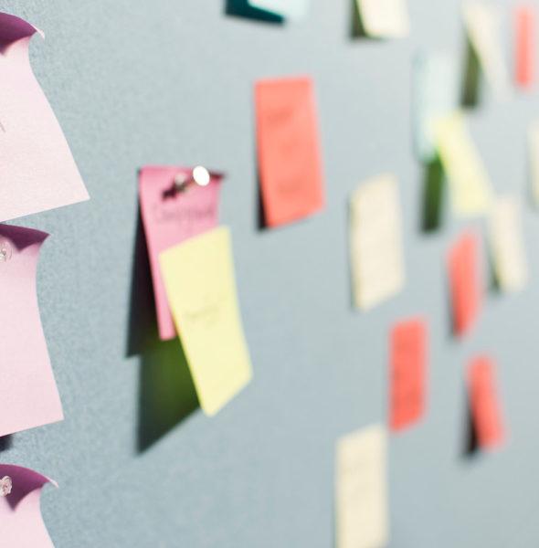 Avez-vous déjà pensé à l'eco-conception web ?